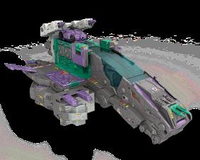 trypticon-spaceship-mode