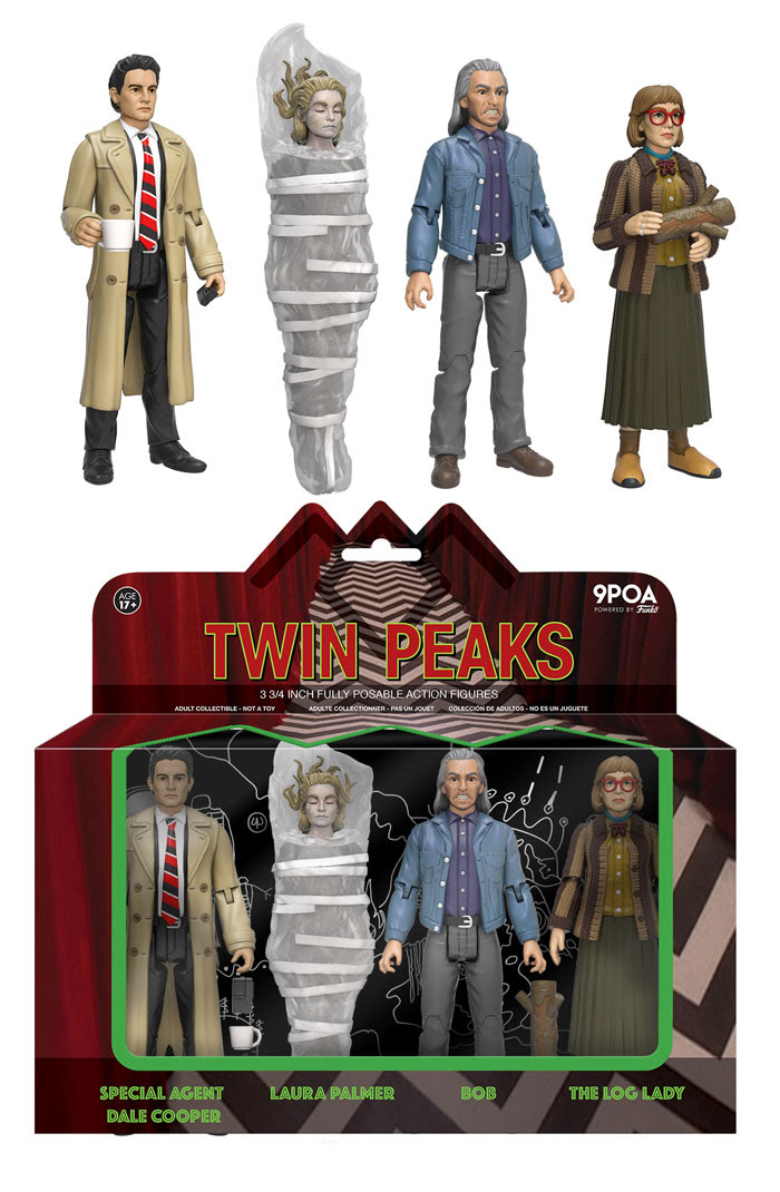 twin-peaks-action-figures