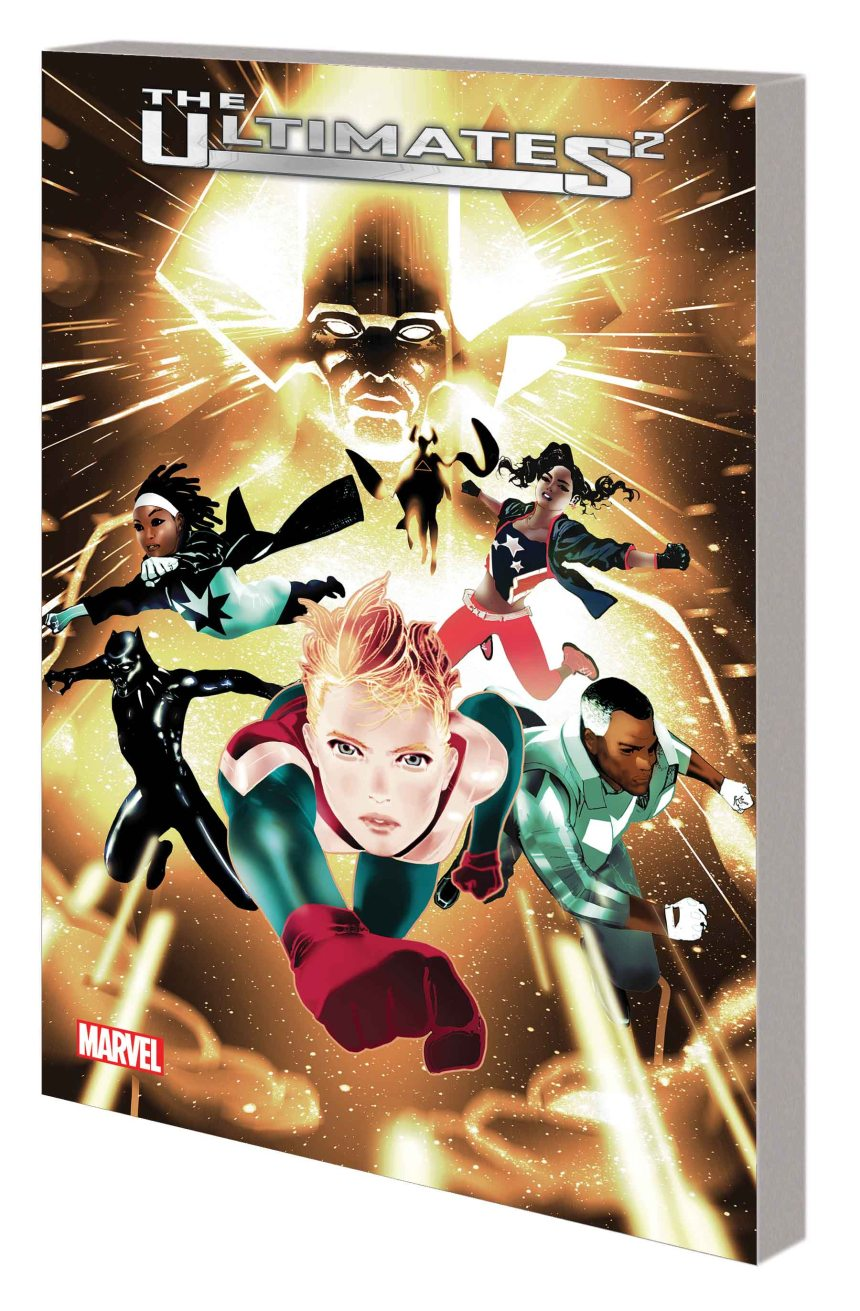 ultimates_2_v1_tpb