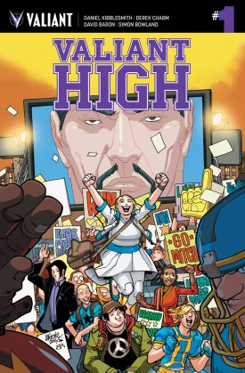 valiant-high_001_cover_lafuente
