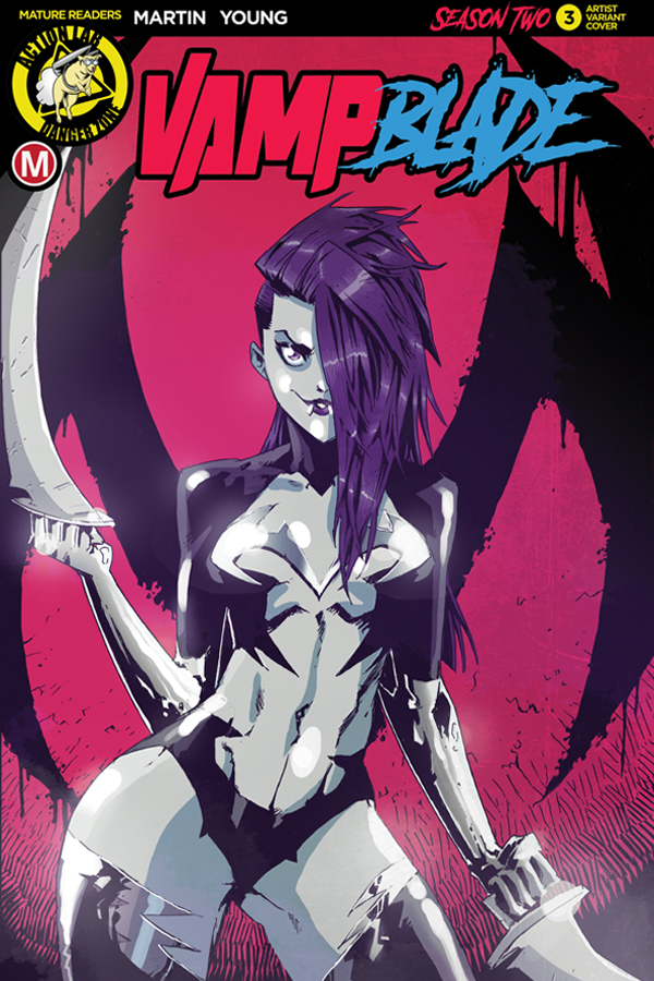 vampblade_volume2_issuenumber3_coverc_solicit