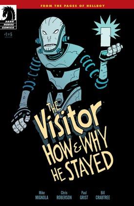 visitor-1-cvr