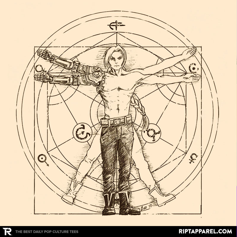 vitruvian-alchemist