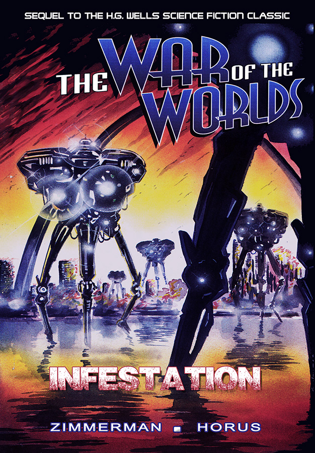 war-of-the-worlds-infestation-cover-600x900