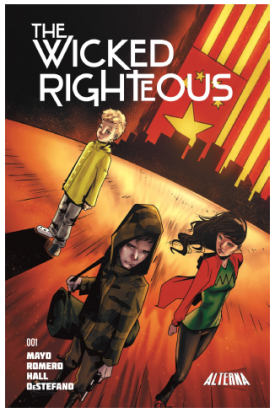 wicked righteous 1 cover.PNG