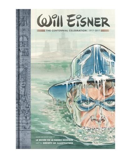 will-eisner-the-centennial-celebration-at-the-society-of-illustrators-1