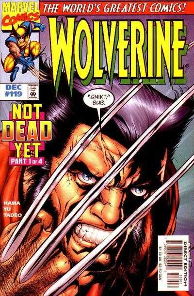 wolverine-119-cover