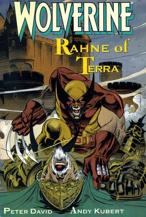 Wolverine_Rahne_of_Terra_Vol_1_1.jpg