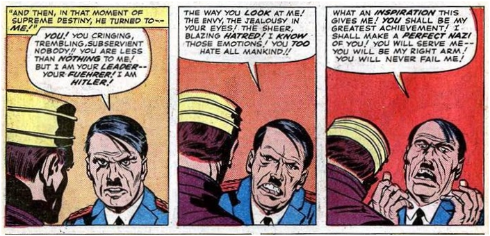 would-cap-approve-of-punching-nazis-5