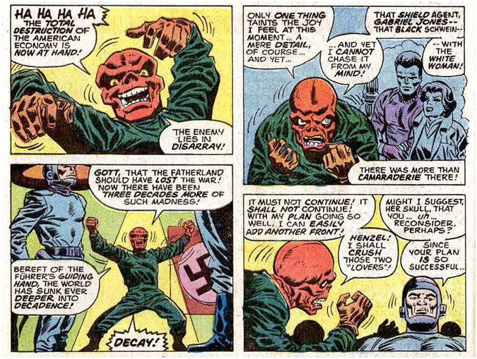 would-cap-approve-of-punching-nazis-6