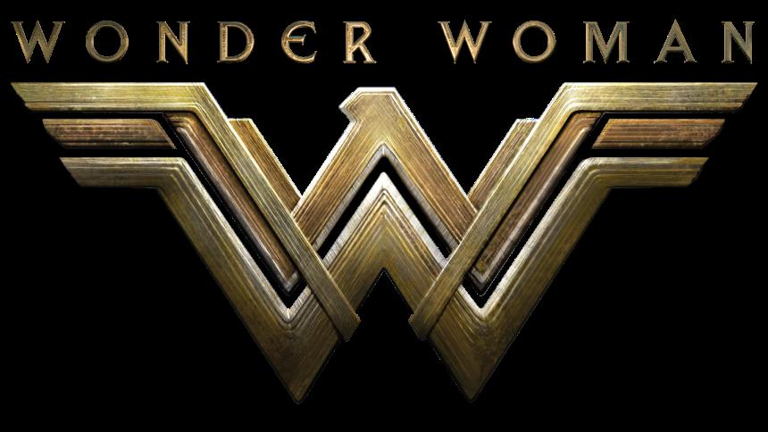 ww-movie-logo-1layer