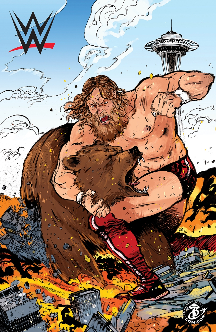 wwe_001_emeraldcity_press