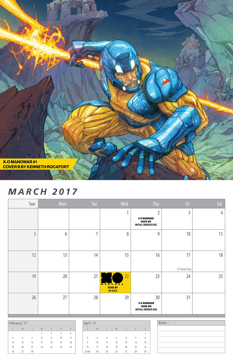 xo2017_calendar_interior_rocafort