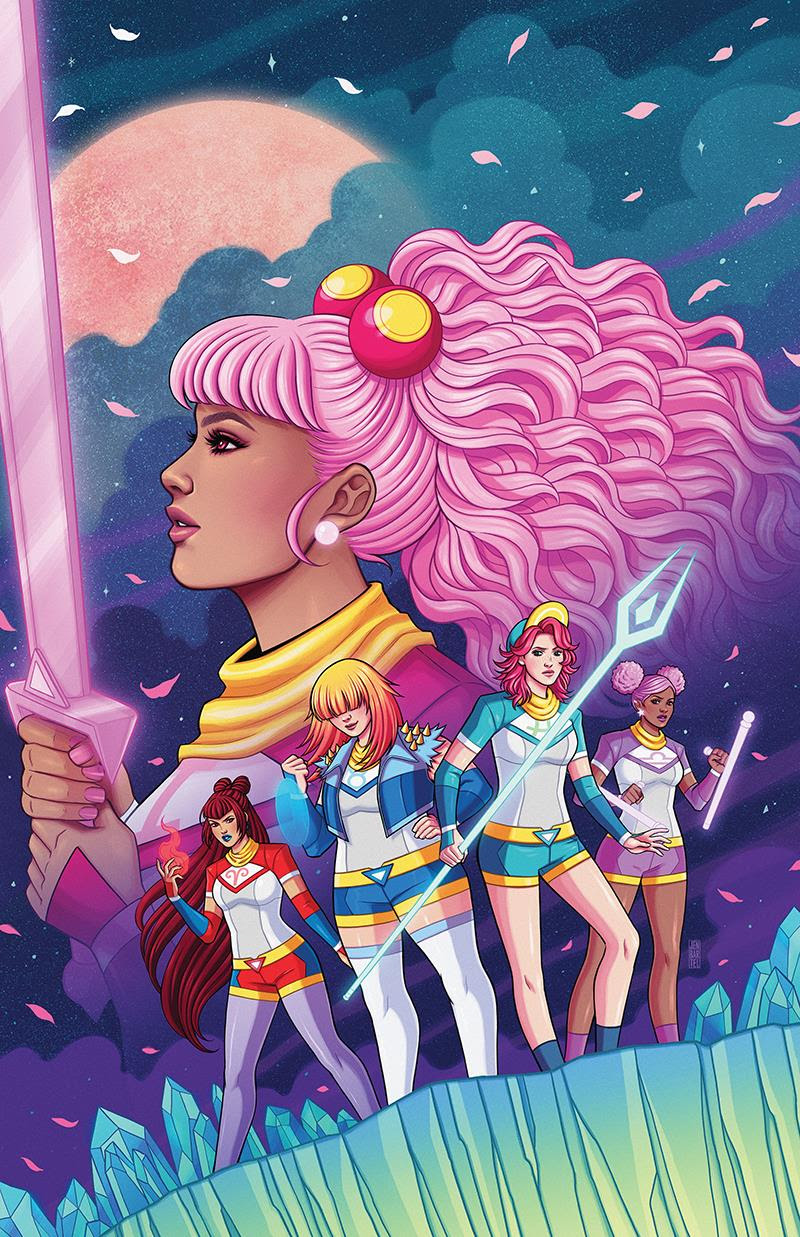 zodiac-starforce-2