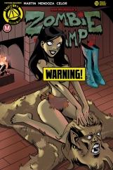 zombie_tramp_32-cover-b
