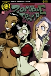 zombie_tramp_32-cover-c