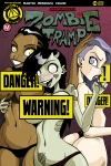 zombie_tramp_32-cover-d