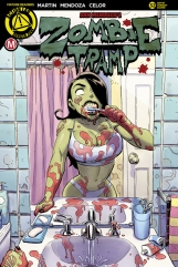 zombie_tramp_32-cover-e