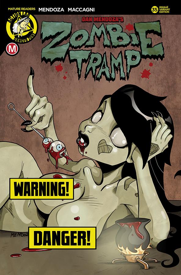zombie_tramp_35_b_mendoza-solicit