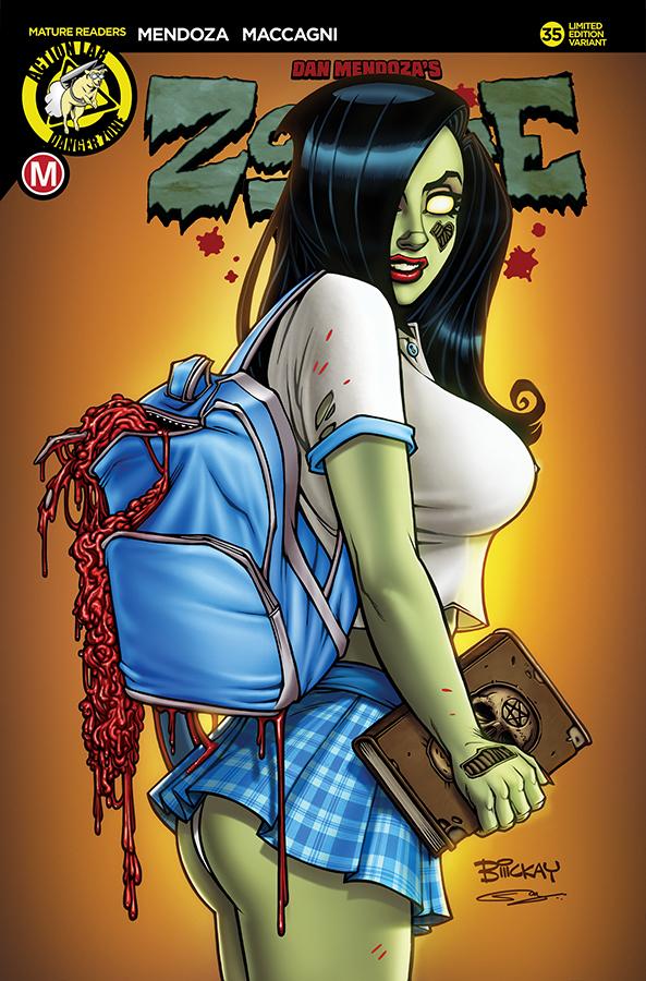 zombie_tramp_35_c_mckay-solicit