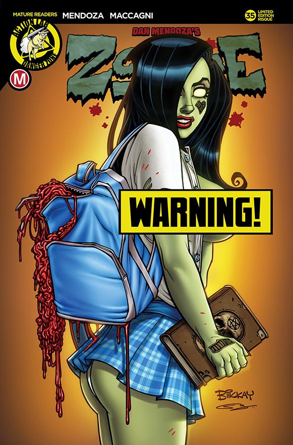 zombie_tramp_35_d_mckay_risque-solicit