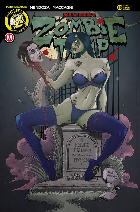 zombie_tramp_35_e_pow_rodrix-solicit