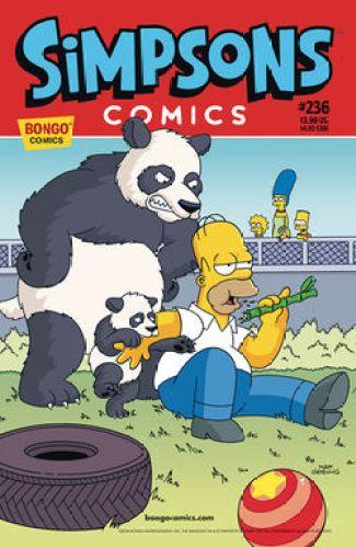 250px-simpsons_comics_236