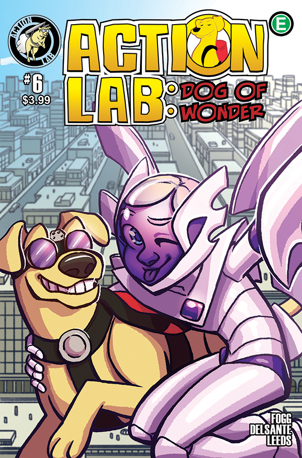 action_lab_dog_of_wonder_6-cover-a