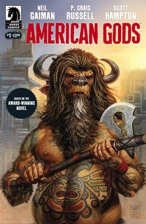 american gods 1.jpg