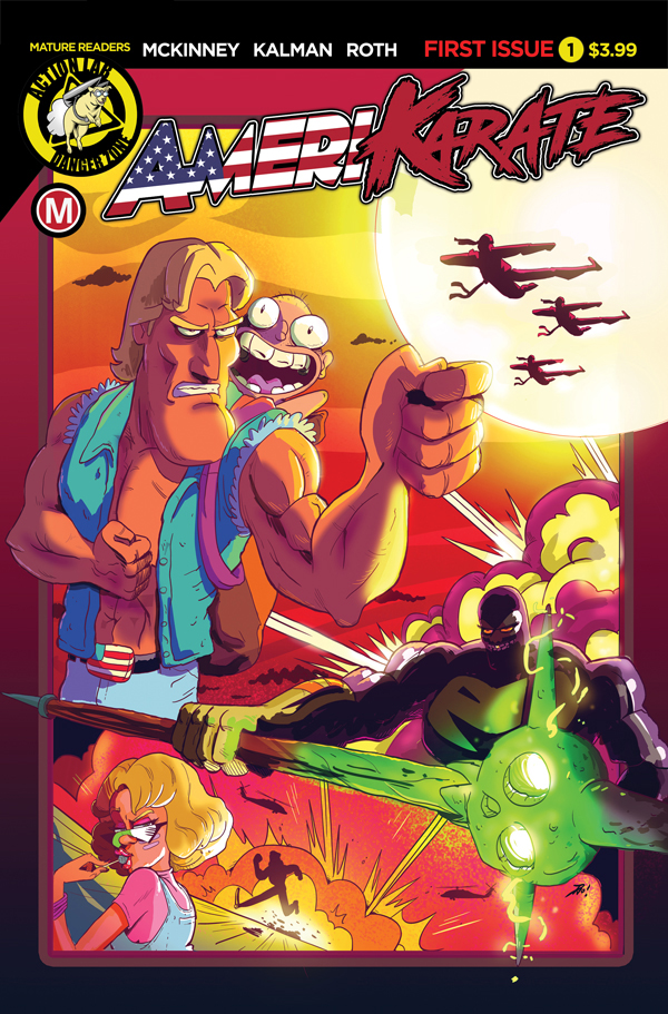 amerikarate_1-preview-1-cover-a