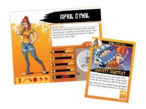 april-oneil-hero-pack-3