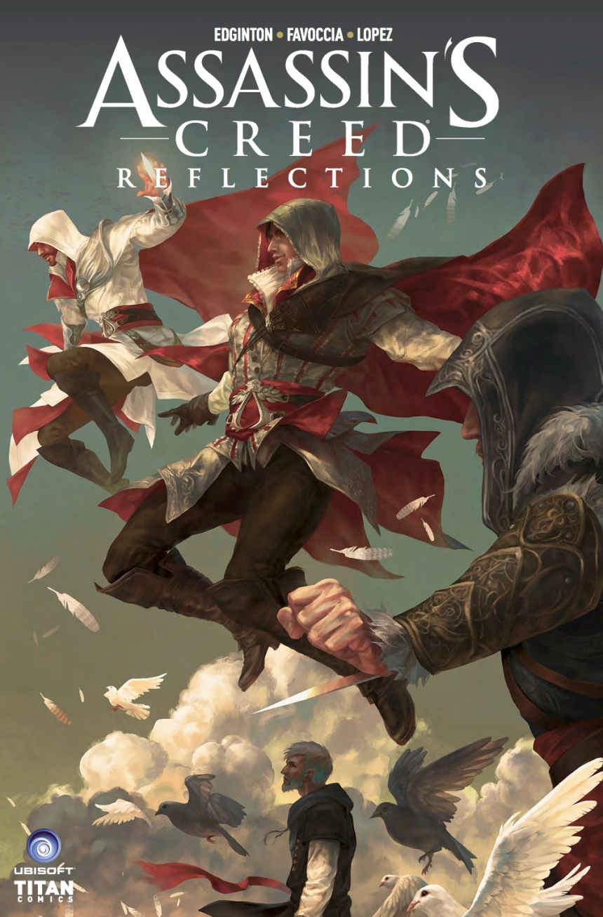 assassins_creed_reflections_1_cover-a