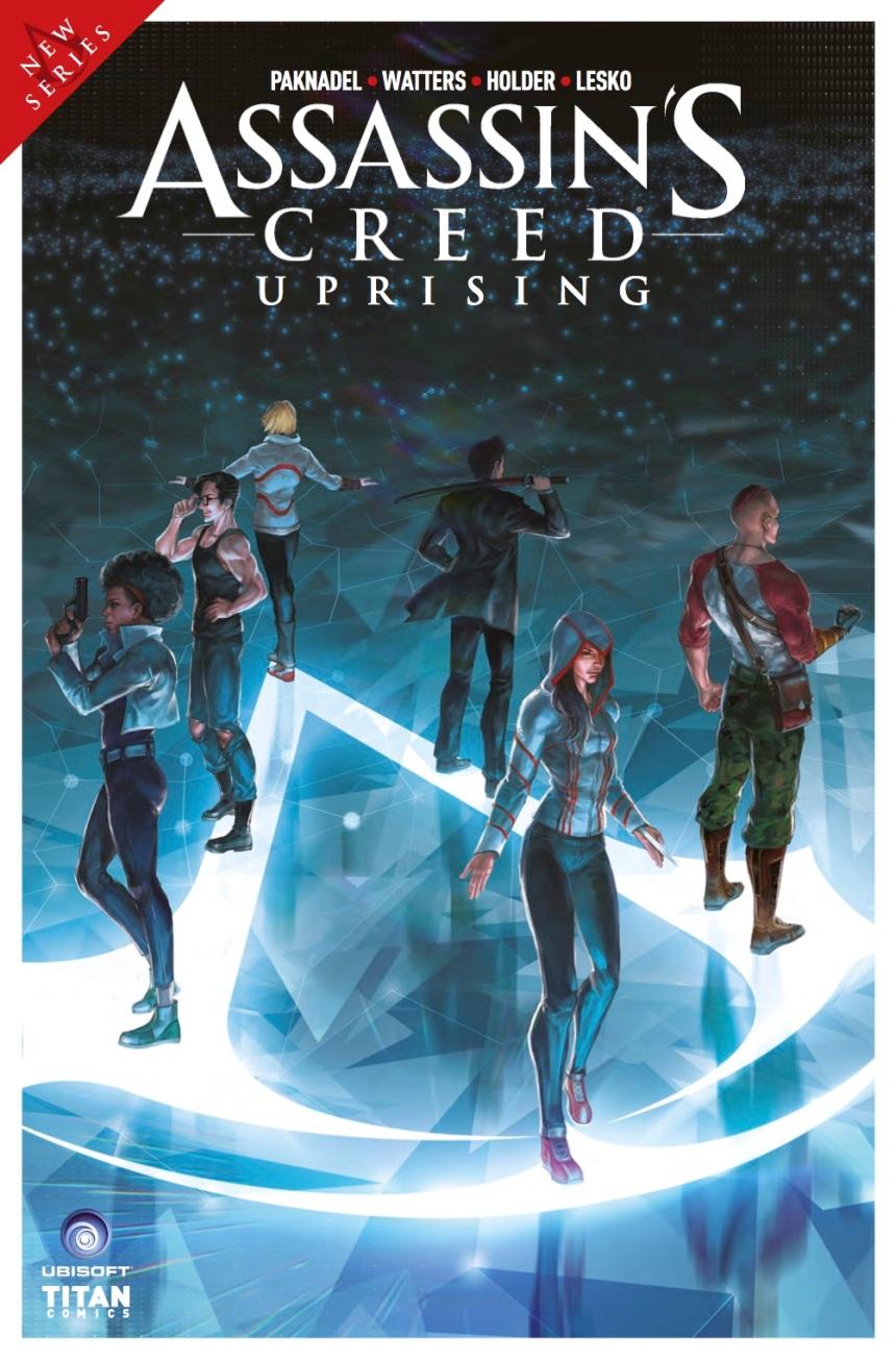 assassins_creed_uprising_2_cv-a