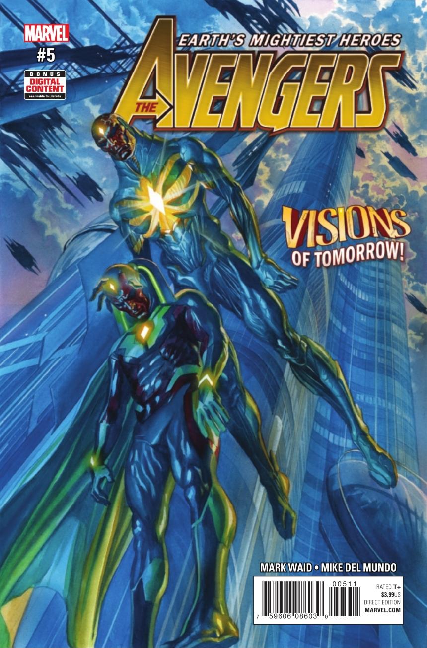 avengers__5