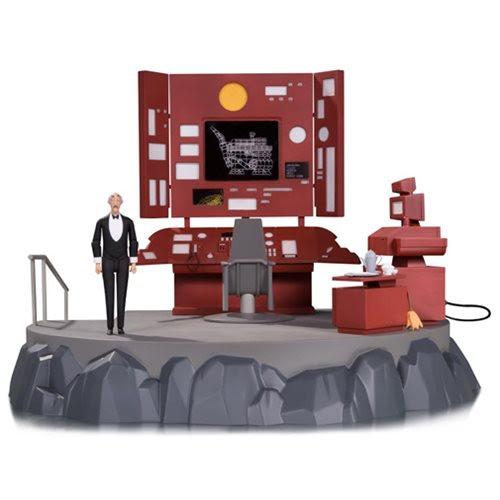 batman-the-animated-series-batcave-with-alfred-playset
