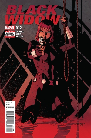 BlackWidow12Cover