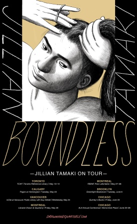 boundless-tour