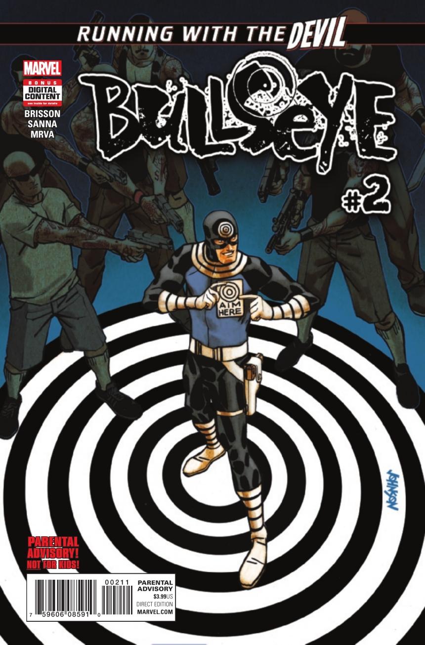 bullseye__2