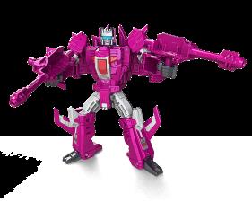 C2393AS00_346259_TRA_GEN_DELUXE_Misfire_Robot_PKG_v1