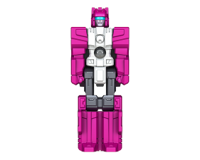 C2393AS00_346259_TRA_GEN_DELUXE_Misfire_Titanmaster2_PKG_v1