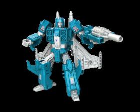 C3250AS00_346263_TRA_GEN_DELUXE_Slugslinger_Robot_PKG_v1
