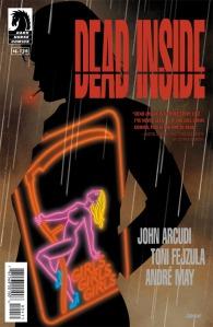 dead inside 4 cover