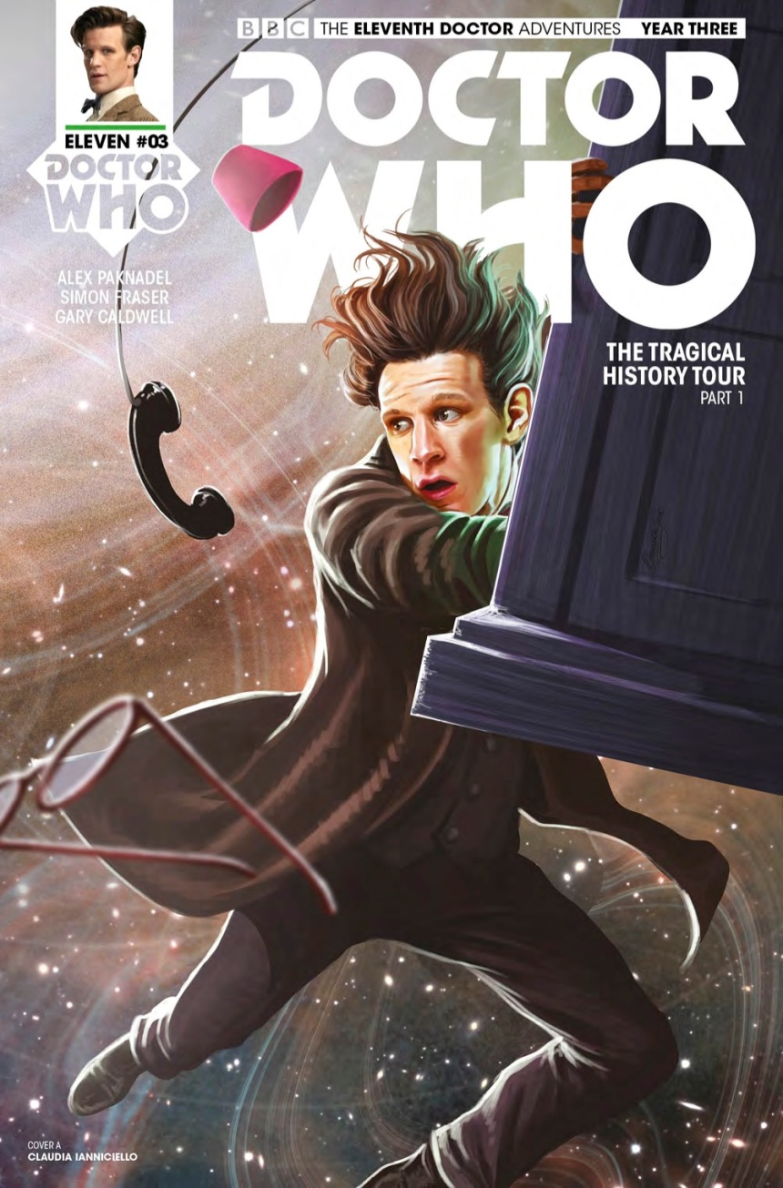 doctor_who_the_eleventh_doctor_3_3_cover-a
