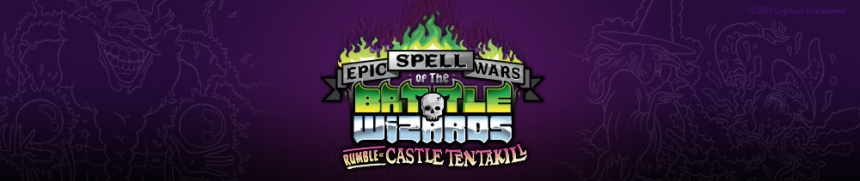 epic-spell-wars