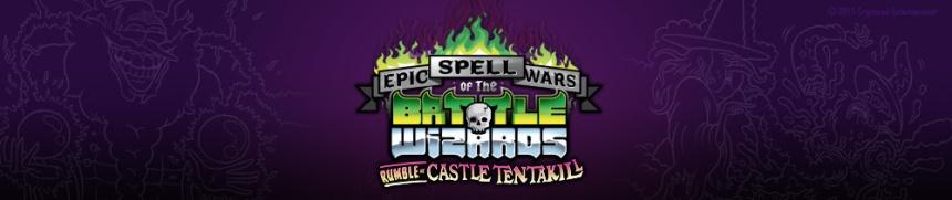 epic-spell-wars