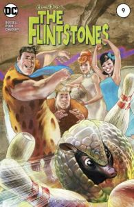 flintstones-9-cover