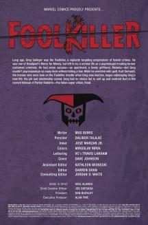 FOOLKILLER__5-1