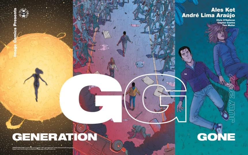 generation-gone