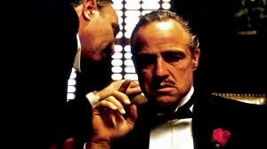 godfather-pic