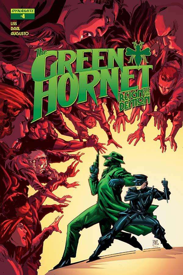 greenhornet-rod-04-cov-a-lashley